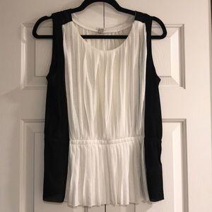 JCrew shirt Small NWOT
